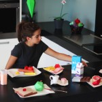 origami-breakfast