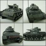 panzer-tank-papercraft