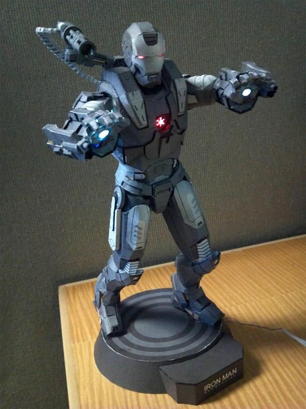 paper-iron-man-warmachine-1