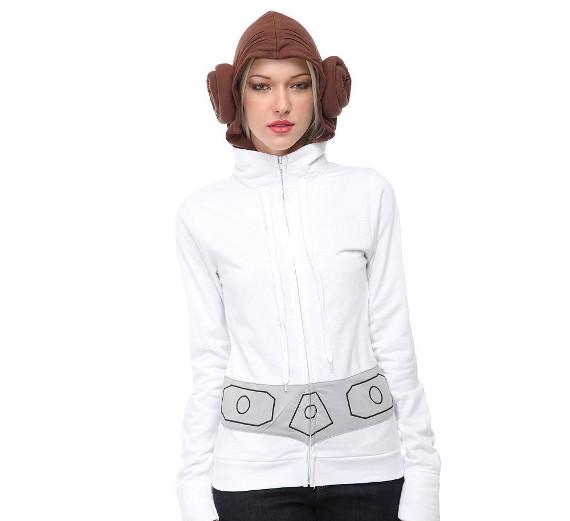 princess-leia-hoodie