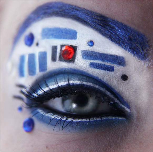 r2-d2-eyeshadow-2
