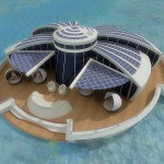 solar_resort_08