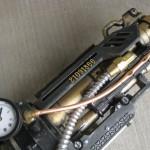 steampunk_nerf_1