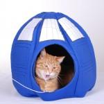 tardis cat travel bag 2