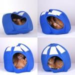 tardis cat travel bag 3