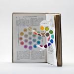 thomas allen book art 1