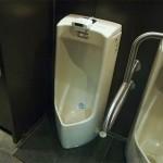 toylet-SEGA-interactive-urinal-3