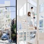 transparent house 1