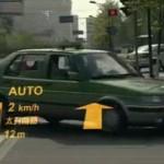 vw hover car 3