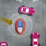 vw hover car 4