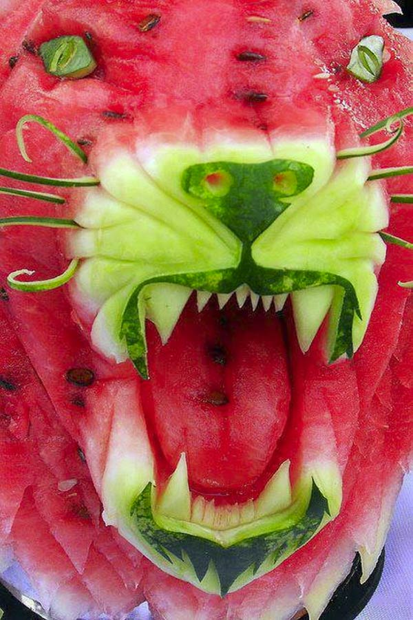 watermelon-simba