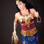 wonder_woman_cosplay_01
