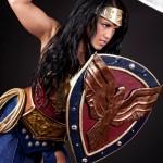 wonder_woman_cosplay_03