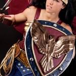wonder_woman_cosplay_04
