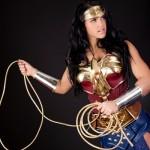 wonder_woman_cosplay_05