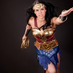 wonder_woman_cosplay_06