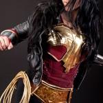 wonder_woman_cosplay_07