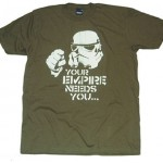 your_empire_needs_you