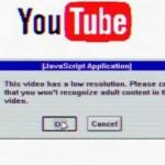 youtube 90s 1