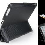zaggfolio-ipad-3-keyboard-case