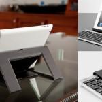 zaggkeys-flex-tablet-keyboard-stand
