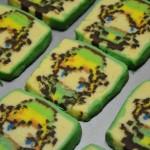 zelda cookie 2
