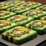 zelda cookie 6