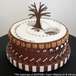zoetrope cake 2