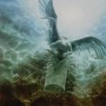 Angels Arc