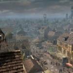 Assassins Creed III Liberation E3 2012 Image