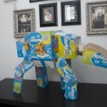 Awesome-AT-AT-Made-Out-Of-Leftover-Diaper-Boxes