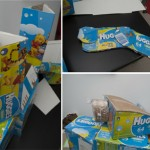 Awesome-AT-AT-Made-Out-Of-Leftover-Diaper-Boxes-4