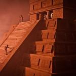 Chocolate_pyramid