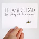 Creative-Fathers-Day-Cards