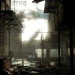 Deadlight zombies xbla Image 1