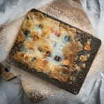 Deep-Fried-Gadgets-Ipad