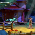 Dust An Elysian Tail xbla Image 1