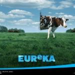 Eureka_TV_Series_Wallpaper_4_1280