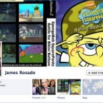 Facebook Farts profile