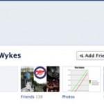 Facebook I luv Farts