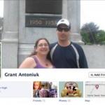 Facebook Retarted Hating