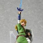 Figma Link Skyward Sword Image 2