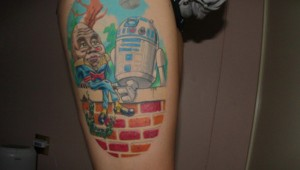 Humpty-and-R2-D2-tattoo1