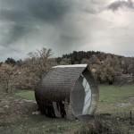 Hus-1 ecohouse  Snail  Eco-House 3