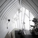 Hus-1 ecohouse  Snail  Eco-House 6