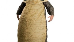 Jabba-The-Hut-Costume