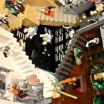 MC-Eschers-LEGO-Star-Wars-1