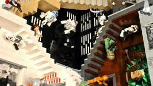 MC-Eschers-LEGO-Star-Wars-1