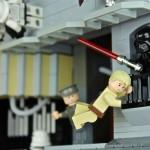 MC-Eschers-LEGO-Star-Wars-2