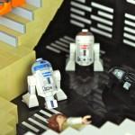 MC-Eschers-LEGO-Star-Wars-3